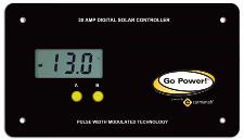 PWM 30 Controller