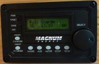 mr-rc50 remote