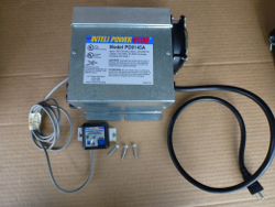 pd-9145a charger